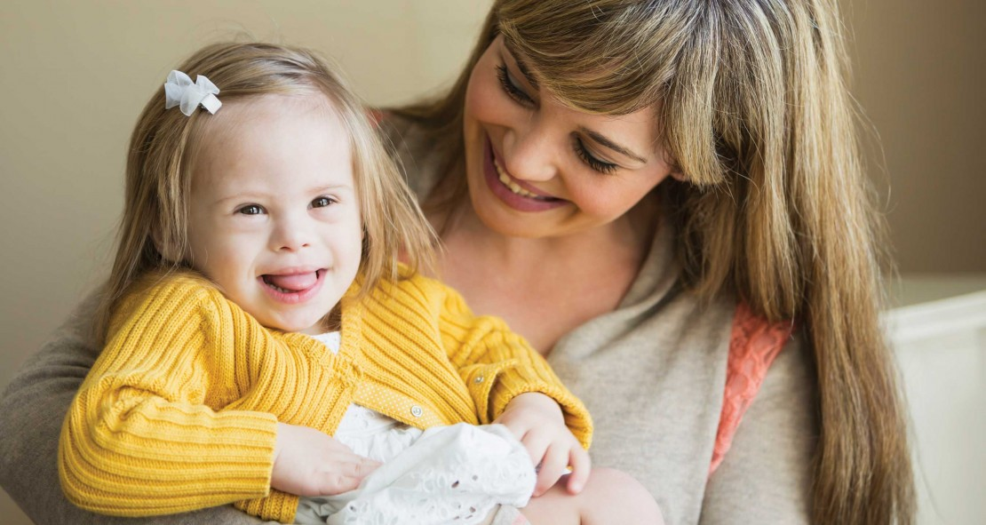 cornerstone-child-family-psychology-clinc-counselling-therapist-bc-canada-vancouver